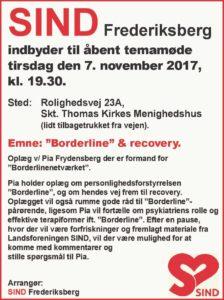 borderline_sind_frb